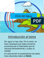 ciclo-del-agua-power-point.ppt