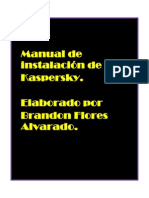 manual de Kaspersky.pdf