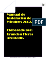 Windows7.pdf