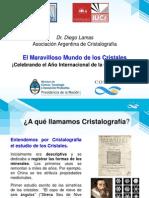 Feria Del Libro Diego Lamas