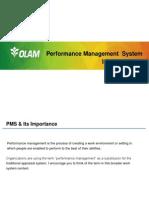 PMS 2013-2014