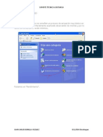 Instalación driver de RED.pdf