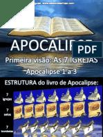 7igrejas-111024065114-phpapp02