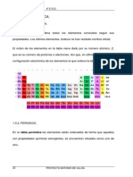 Explicacion Tabla Periódica