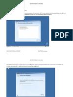 Instalación de Microsoft Office 2007.pdf