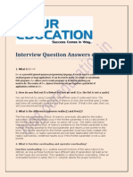 Interview-Question-Answers-on-C++