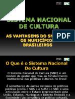 Sistema Nacional de Cultura.pdf