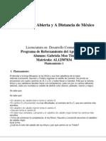 Gabriela Moo Eje2 Actividad5