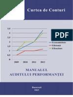 Curtea de Conturi Auditul PerformanteiAP Interior-BT- Lnk