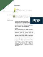 Excel_IMAGRO_GRUPO 21- completo.xls