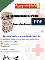 Radio_approfondimenti