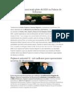 Alberto Fujimori tenía plata del SIN en Palacio de Gobierno.docx