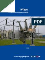 Grid-CBR-L3-HYpact-71169-2012_11-EN