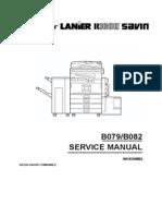 ricoh aficio 2035e 2045e parts manual screw printer computing rh scribd com ricoh aficio 2045 driver ricoh aficio 2045 driver windows 10