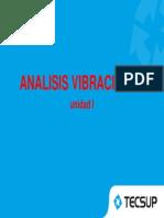 Analisis Vibracional 1 [Modo de Compatibilidad][1]