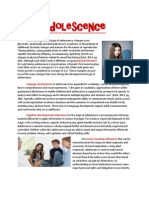 adolescence subspace1