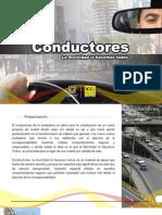 Seguridad Vial Para Conductores (Secretaria de Movilidad Bogotá)