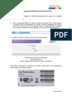 Configuração_Encaminhamento_Porta_TG581n.pdf