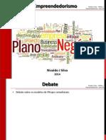 Aula04empreendedorismo 140318073541 Phpapp02 (1)