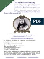 Livro de Receitas da SRF.pdf