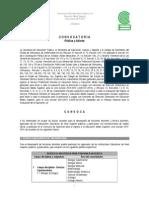 convocatoriaOposicion2014-2015 (1)