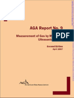 AGA REPORT No 9 VERSION 2003.pdf