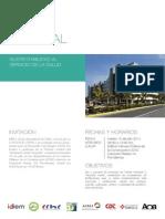 bsgh.pdf