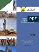 Brochure de Pevoex Contratistas SAC ene 2012.pdf