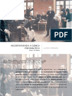 Powerpoint (Aula 2)