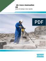 g_d_perforadorasneumaticas_1.pdf