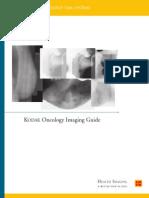 Productos Kodak Oncología- Completo