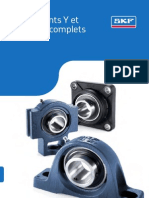 CATALOGO SKF Roulements Y Et Paliers Y Complets_tcm_43-151698