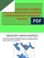 PLANTA DE BIOGAS TRUJILLO.pptx