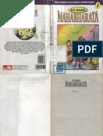 190699266 Mahabharata RA Kosasih 01