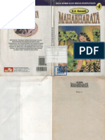 190700136 Mahabharata RA Kosasih 04