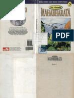 190700172 Mahabharata RA Kosasih 05