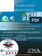 Autoevaluacion Eapis Unheval Peru 2012 (1)
