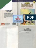 190702320 Mahabharata RA Kosasih 11