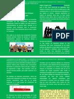 articulo de mercadeo PDF.pdf