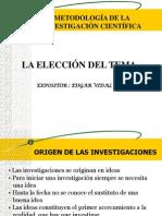 metodologia de investigacion edgar final (1).ppt