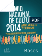 basespnc2014