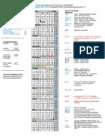 att-14-037-2014-15-regular-school-calendar-rev-061014-for-061714-for-agenda