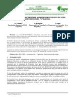 SISTEMAS DE AUTOMATIZACIÓN DE SUBESTACIONES CON IEDS IEC 61850.pdf