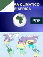 EXPOSICION D METEREOLOGIA.pptx