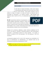 Capitulo1 ESE Protocolos De Comunicación en Subestaciones.docx