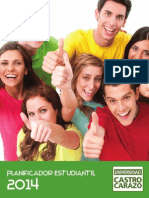 Planificador_Estudiantil_2014