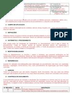 Estrutura de Um POP _ Explicação Técnica e Modelo