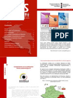 2014 Boletin Epidemiologico Semana 24