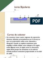 Dispositivos Semiconductores Clase g (1)