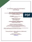 Invitation AFFEN Lille